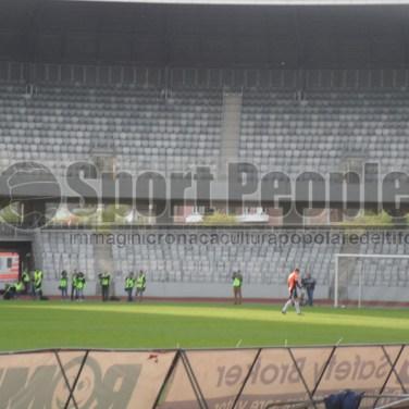 Universitatea Cluj-Vaslui 1-0, Liga I Rumena 2013/14