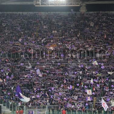Fiorentina-Napoli 1-3, Finale Coppa Italia 2013/14