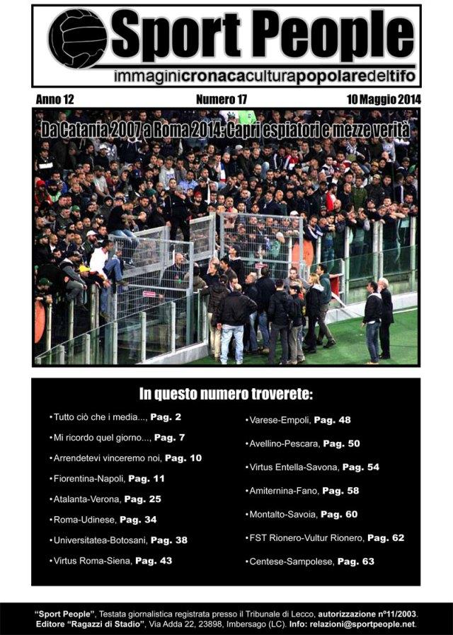 SportPeople2014-17-1