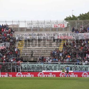 Livorno-Fiorentina 0-1, Serie A 2013/14