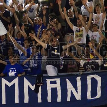Olimpia Milano-Dinamo Sassari 73-76, Gara 5 playoff Lega A 2013/14