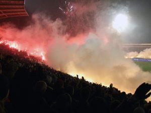 Stella Rossa-Partizan Nov2011 (27)