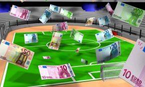 soldi-calcio