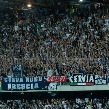 Cesena-Latina 2-1, playoff Serie B 2013/14