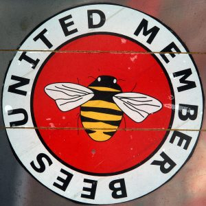bees united