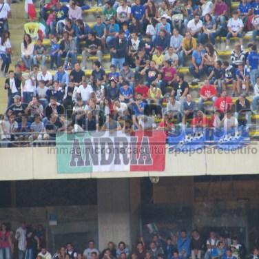 Italia-Olanda 2-0, amichevole 2014/15