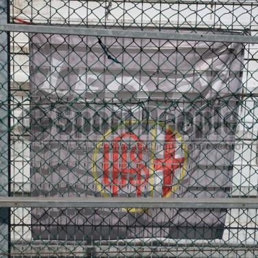 Real Vicenza-Alessandria 3-2, Lega Pro 2014/15