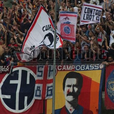 Campobasso-Chieti, Serie D 2014/15