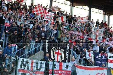 Arzignano-Padova 14-15 (14)