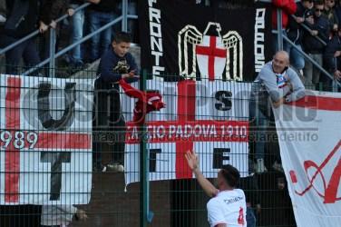 Arzignano-Padova 14-15 (16)