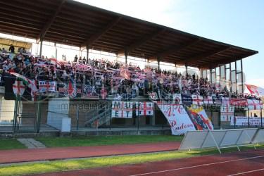 Arzignano-Padova 14-15 (2)