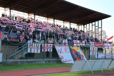 Arzignano-Padova 14-15 (3)