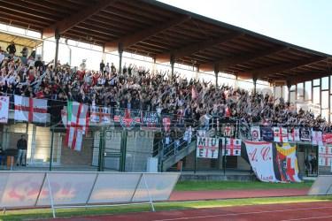Arzignano-Padova 14-15 (7)
