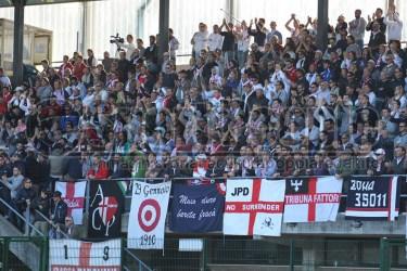 Arzignano-Padova 14-15 (8)