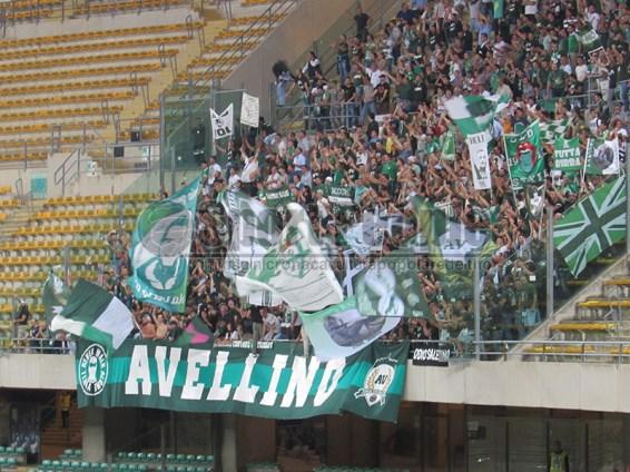Bari-Avellino 14-15 (10)