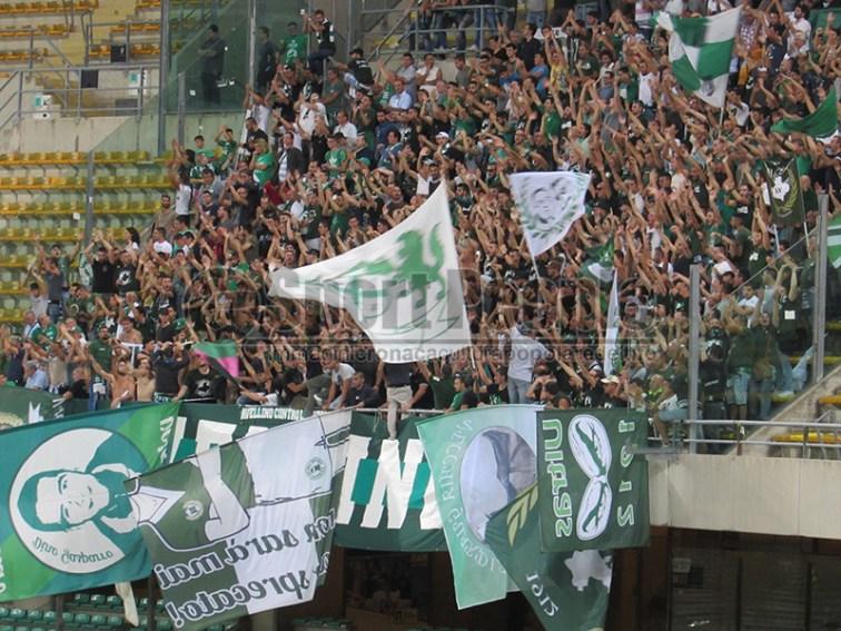 Bari-Avellino 14-15 (12)