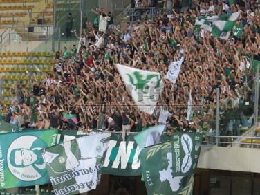 Bari-Avellino 14-15 (13)
