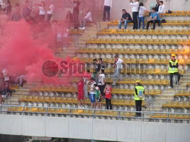 Bari-Avellino 14-15 (17)