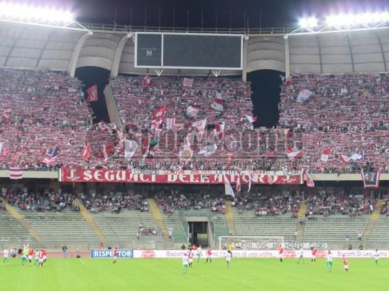 Bari-Avellino 14-15 (21)