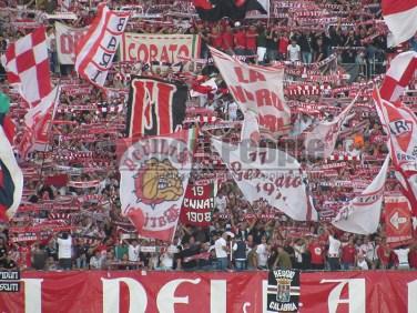 Bari-Avellino 14-15 (24)