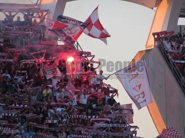Bari-Avellino 14-15 (26)