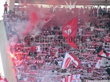 Bari-Avellino 14-15 (29)
