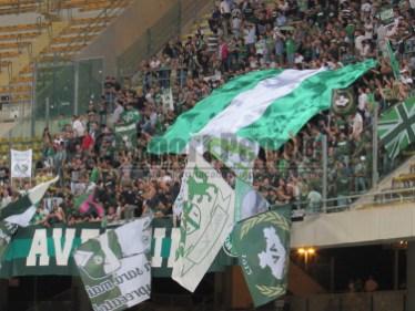Bari-Avellino 14-15 (3)