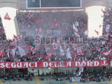 Bari-Avellino 14-15 (30)