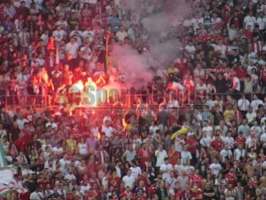 Bari-Avellino 14-15 (36)