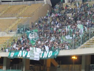 Bari-Avellino 14-15 (8)