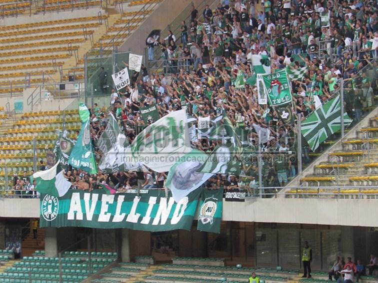 Bari-Avellino 14-15 (9)