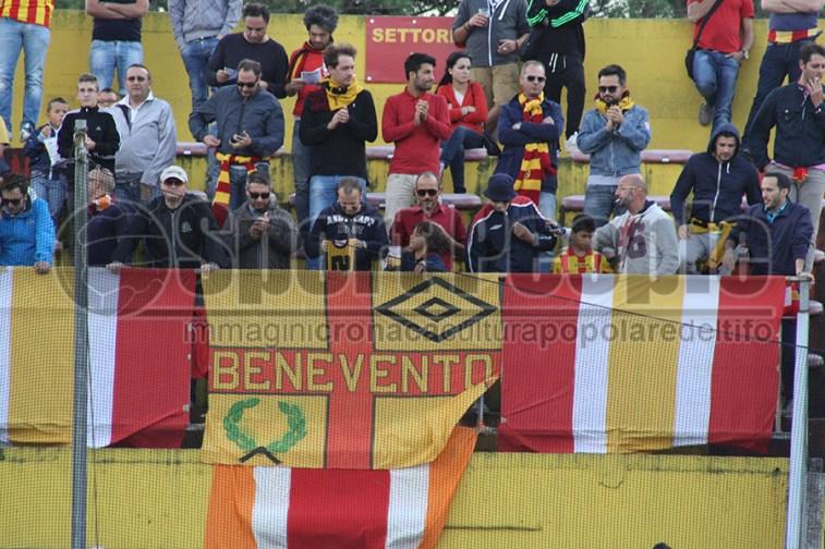 Benevento-Martina 14-15 (1)