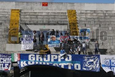 Benevento-Martina 14-15 (2)