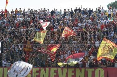 Benevento-Salernitana 14-15 (5)