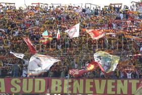 Benevento-Salernitana 14-15 (8)