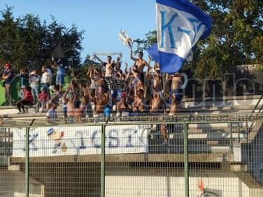 Bitonto-Mola 14-15 (14)