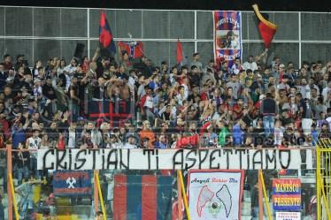 Casertana-Matera 2014-15 (3)