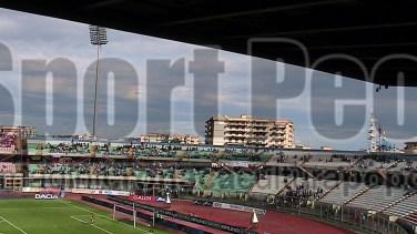 Catania-Vicenza 14-15 (1)