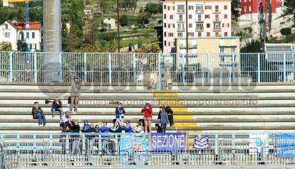 Como-Novara Coppa Italia Lega Pro 14-15 (11)