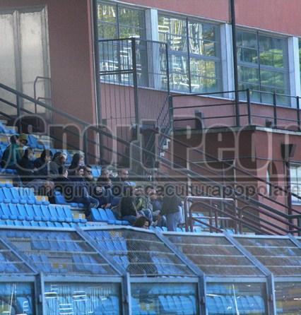 Como-Novara Coppa Italia Lega Pro 14-15 (4)