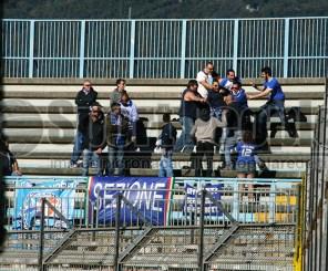 Como-Novara Coppa Italia Lega Pro 14-15 (6)