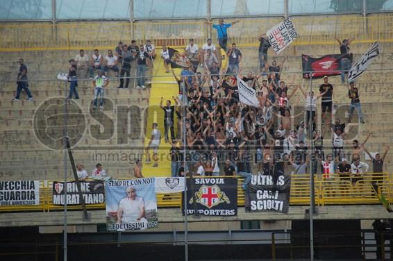 Foggia-Savoia 14-15 (11)