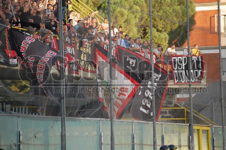 Foggia-Savoia 14-15 (20)