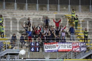 Livorno - Crotone 2014-15 238