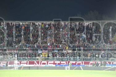 Livorno - Crotone 2014-15 313