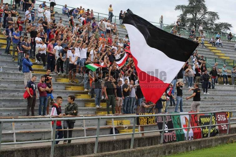 Lucchese - Ascoli Picchio 2014-15 020