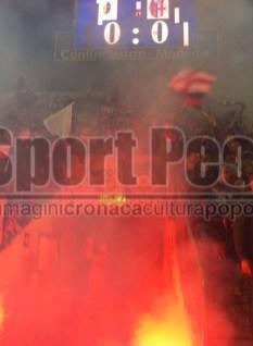 Modena-Bologna 14-15 Bisio (11)