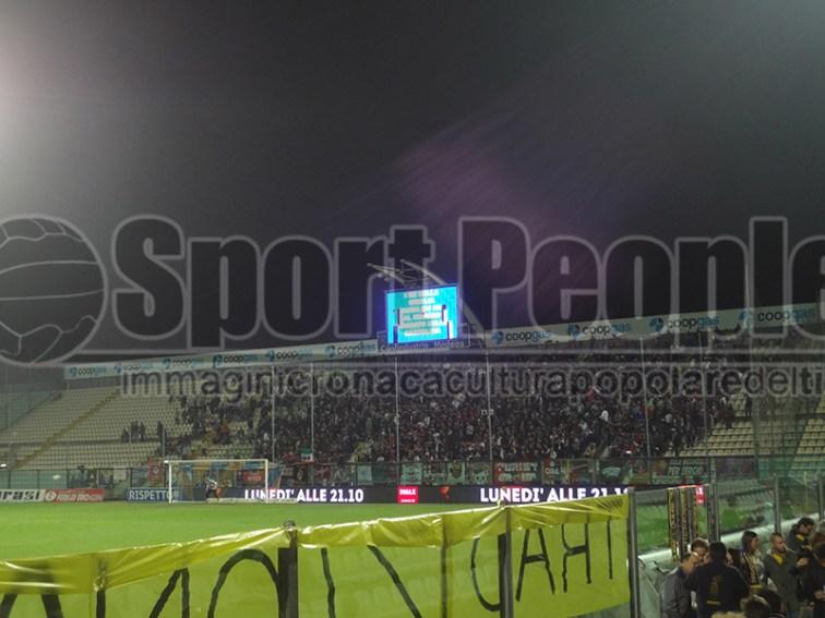 Modena-Bologna 14-15 Passarelli (1)