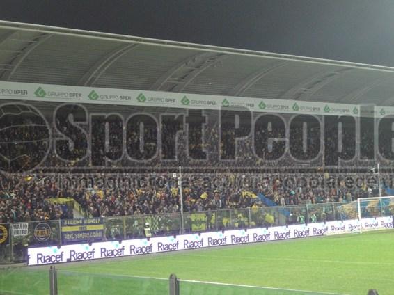 Modena-Bologna 14-15 Passarelli (10)