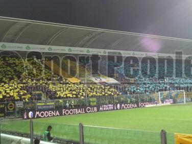 Modena-Bologna 14-15 Passarelli (15)